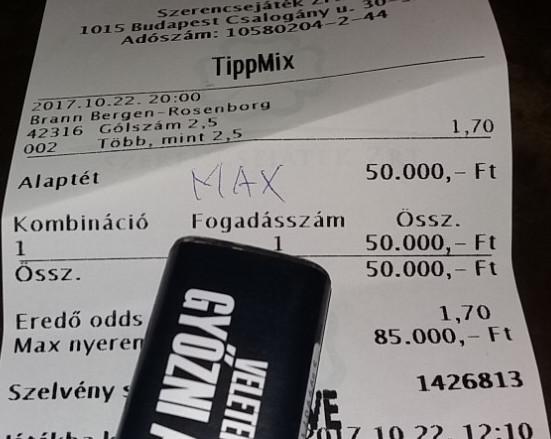 Főoldal_ 52 - Tippmix tippek