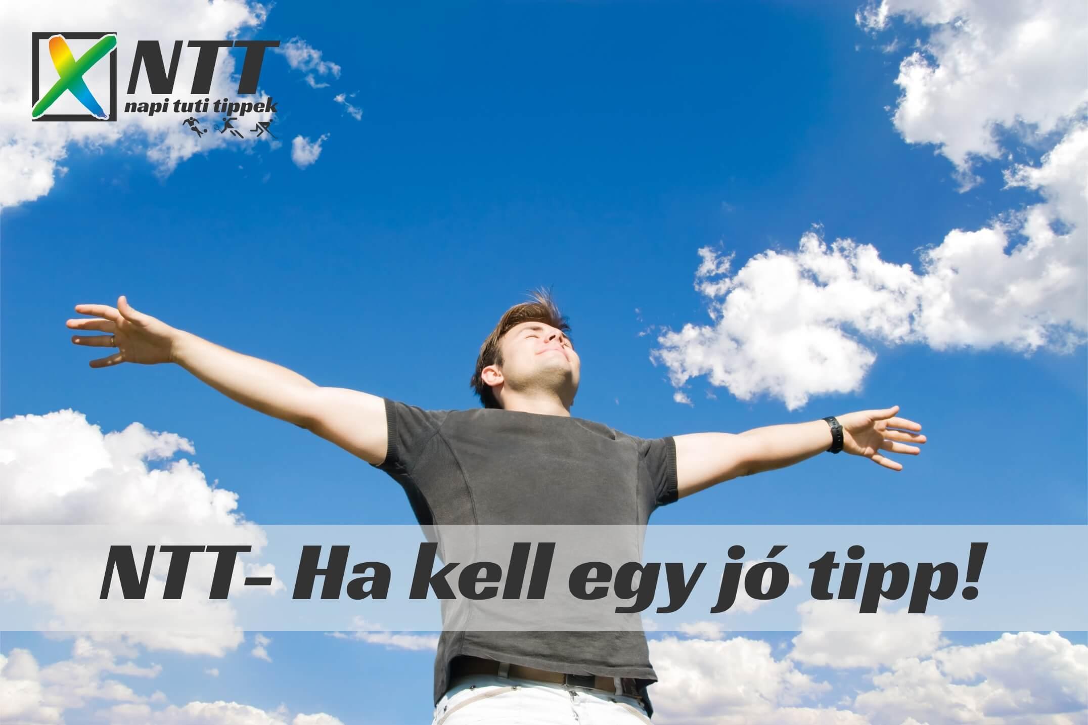 NTT 1