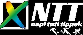 NTT a tippmix tippek szolgáltatója