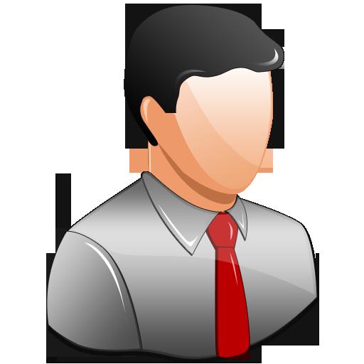 Döntetlen Stratégia 5 - Tippmix tippek