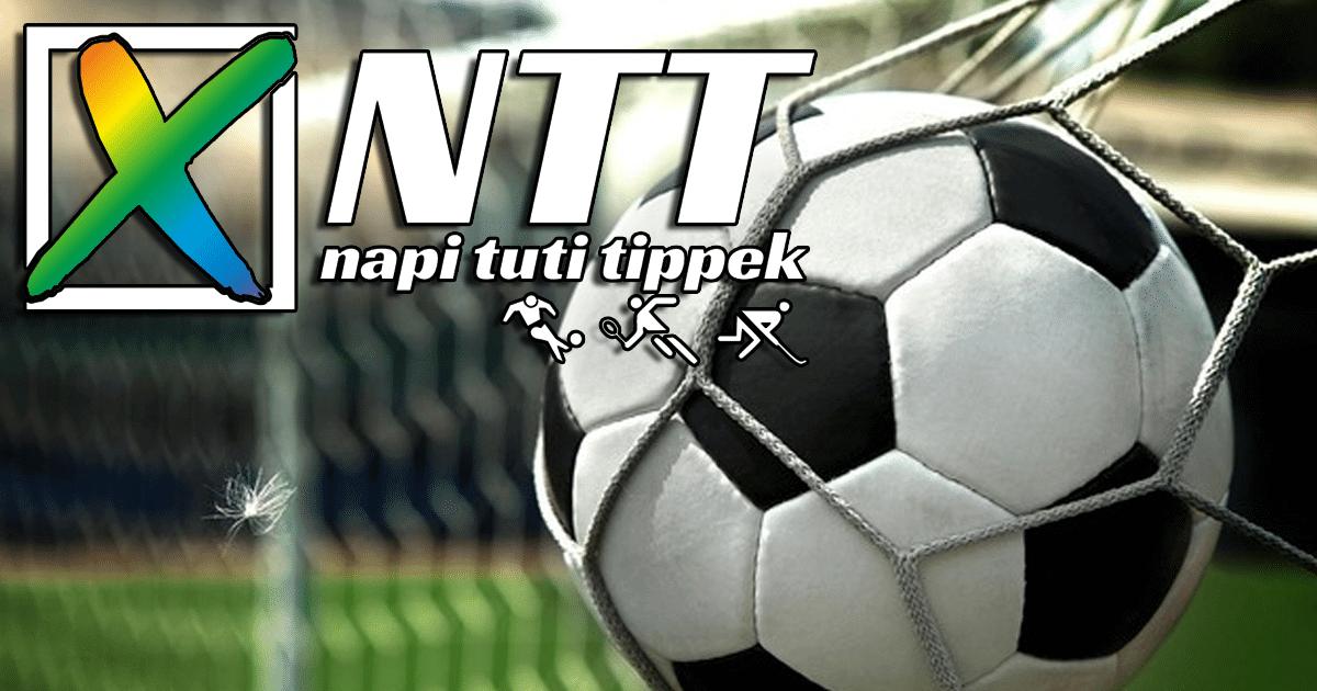 2018 03 23 Péntek – A Sportfogadás velünk gyerekjáték!