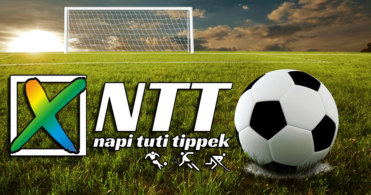 2018 04 11 Szerda – Ferenc nyerő kombinációja: NTT FREE+NTT MAXIMUM POWER!!!