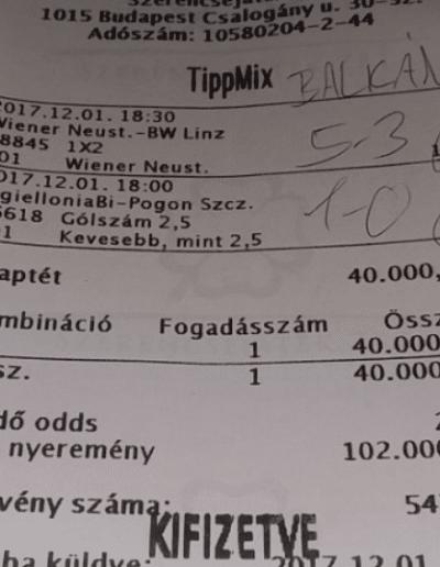 napitutitippek.hu