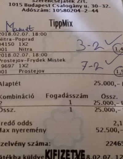 Tippmix 2
