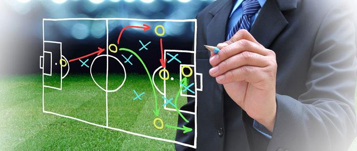 Sportfogadási tanácsok, ötletek, tippek: Tippmix tippek, mérkőzés elemzések, statisztikai adatok. Napi ingyenes tippek. Csatlakozz Magyarország legsikeresebb sportfogadó csapatához!
