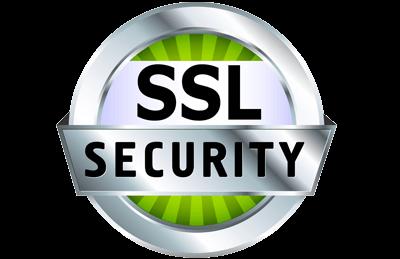 SSL kapcsolat által védett tippmix tippek