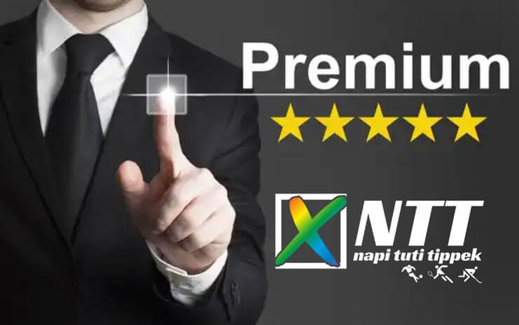 NTT: Profi Tippmix tippek: Tippmix tippek, mérkőzés elemzések, statisztikai adatok. Napi ingyenes tippek. Csatlakozz Magyarország legsikeresebb sportfogadó csapatához!Profi Tippmix tippek