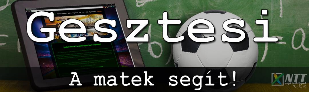 Sportfogadási tanácsok: Tippmix tippek, mérkőzés elemzések, statisztikai adatok. Napi ingyenes tippek. Csatlakozz Magyarország legsikeresebb sportfogadó csapatához!