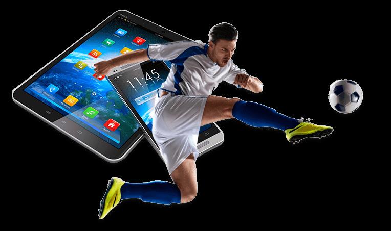 Sportfogadás, Tippmix - Télen nyáron: Tippmix tippek, mérkőzés elemzések, statisztikai adatok. Napi ingyenes tippek. Csatlakozz Magyarország legsikeresebb sportfogadó csapatához!