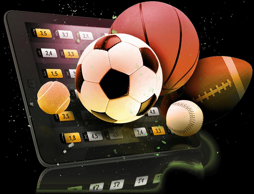 NTT: A legütősebb Tippmix tippek szolgáltatója: Tippmix tippek, mérkőzés elemzések, statisztikai adatok. Napi ingyenes tippek. Csatlakozz Magyarország legsikeresebb sportfogadó csapatához!