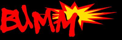 Tuti Tippmix tippek: Tippmix tippek, mérkőzés elemzések, statisztikai adatok. Napi ingyenes tippek. Csatlakozz Magyarország legsikeresebb sportfogadó csapatához!