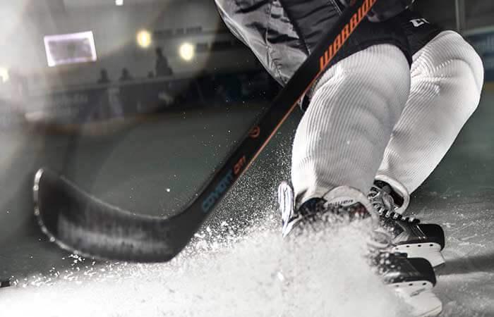 A legjobb jégkorong tippek: Tippmix tippek, mérkőzés elemzések, statisztikai adatok. Napi ingyenes tippek. Csatlakozz Magyarország legsikeresebb sportfogadó csapatához!