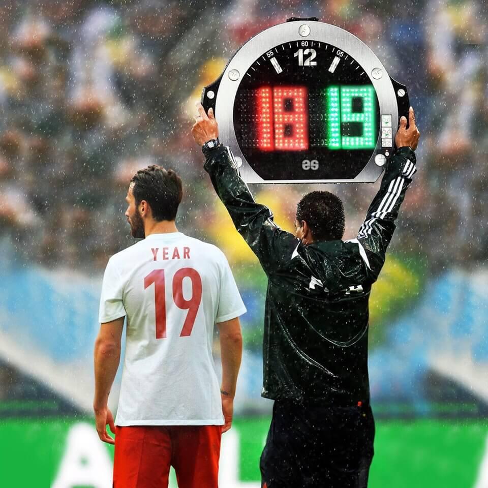 Mesteri Tippmix tippek: Tippmix tippek, mérkőzés elemzések, statisztikai adatok. Napi ingyenes tippek. Csatlakozz Magyarország legsikeresebb sportfogadó csapatához!