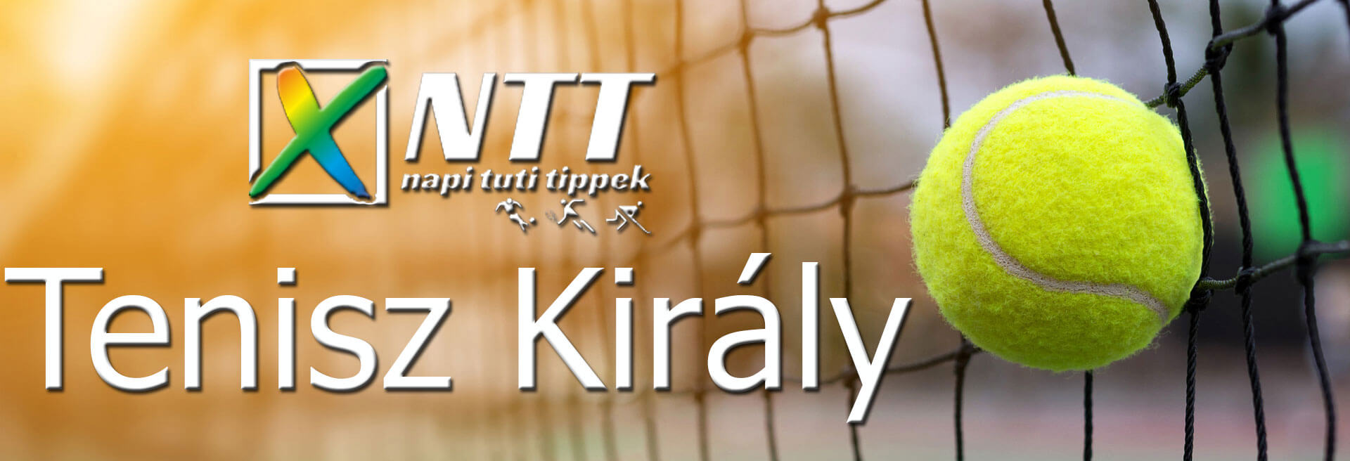 Kidolgozott Kőkemény Tippmix tippek és szisztémák: Tippmix tippek, mérkőzés elemzések, statisztikai adatok. Napi ingyenes tippek. Csatlakozz Magyarország legsikeresebb sportfogadó csapatához!