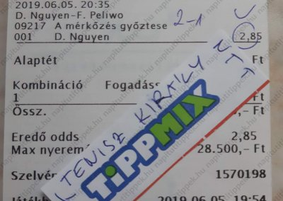 tippmix-tipp-1