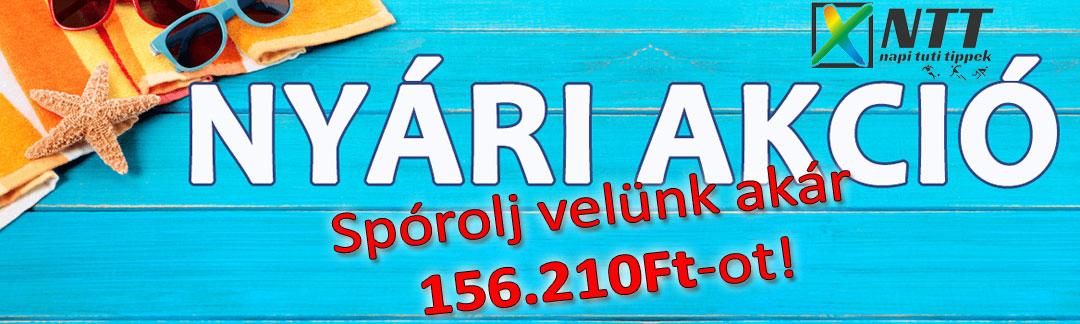 2019 07 10 Szerda – Albán Tippmesterünk szerdán is szárnyalt!