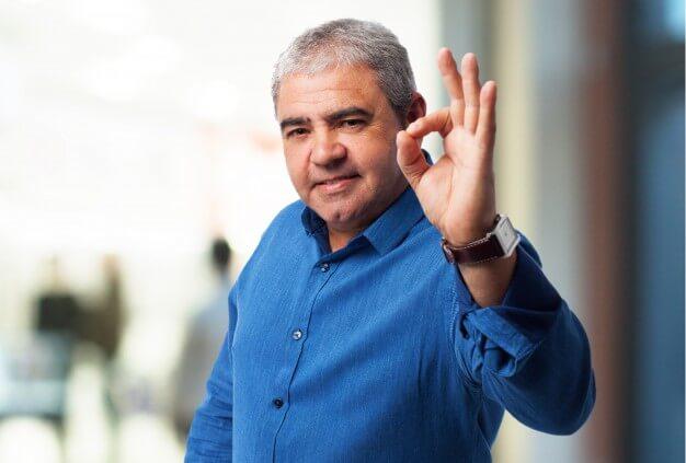 Profi Nagytétes Tippmix tippek Ibrahimtól