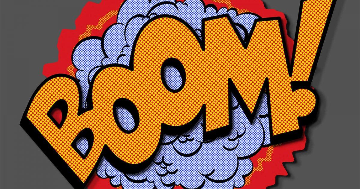Közel Hétszerezett a Ziccer szelvényünk – Tippmix tippek