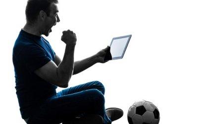 Nem kegyelmez Ibrahim – Tippmix tippek – Sportfogadás