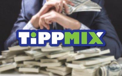 Tippmix: 26 Nyertes Tippmix tippel alaposan megfejtük a fogadóirodákat szombaton!