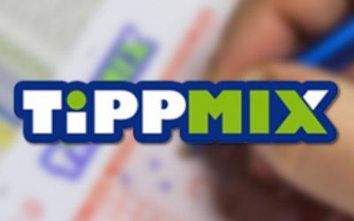 Tippmix: Ákos is Black Jack tippekkel játszik!
