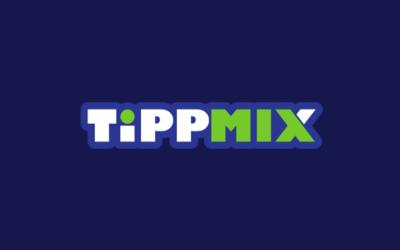 Tippmix: Ahogy kell az új hetet is felpörögve kezdtük!