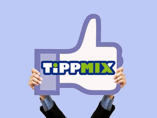 Tippmix: Taroltak Prémium csoportjaink!