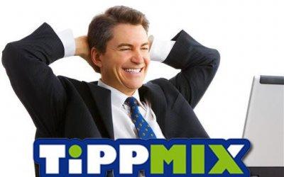 Tippmix: A Stabil Tippmix tippeket tőlünk kapod!