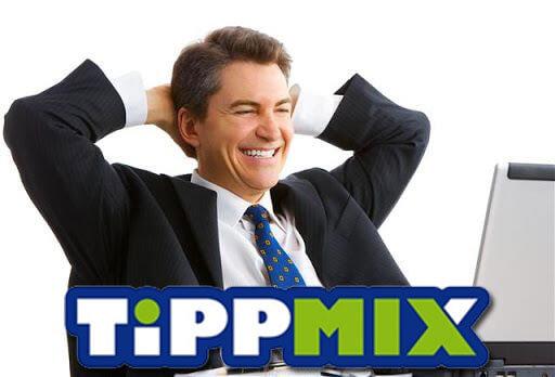 TIPPMIX: Bravó – 19 Nyerő Tippmix tippet karikáztunk a hét első napján!