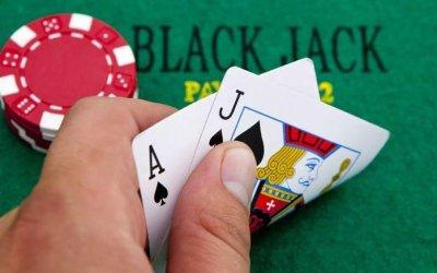 Tippmix tippek: Bankot robbanott a Black Jack! – Szárnyal az Ingyenes Tippmix tipp!