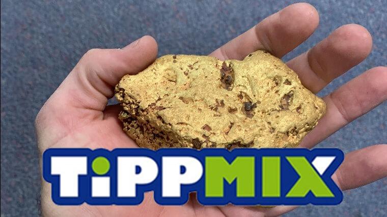 Tippmix: Indul a Black Jack – Jelentkezési határidő meghosszabbítva!