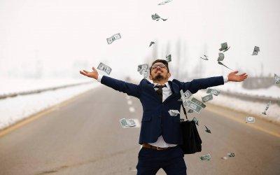 Tippmix AKCIÓ: Akár félmilliót is kaszálhattál velünk tegnap!