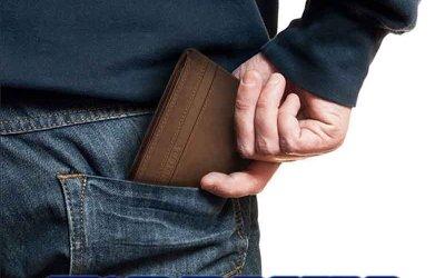 Tippmix: Komoly pénzt vágtunk zsebre!
