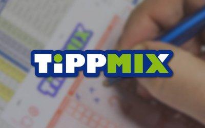 Tippmix tippek: Fogadóirodák leforrázva!