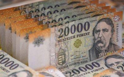 Tippmix: Pénzkereset! – Most őrületes AKCIÓ!